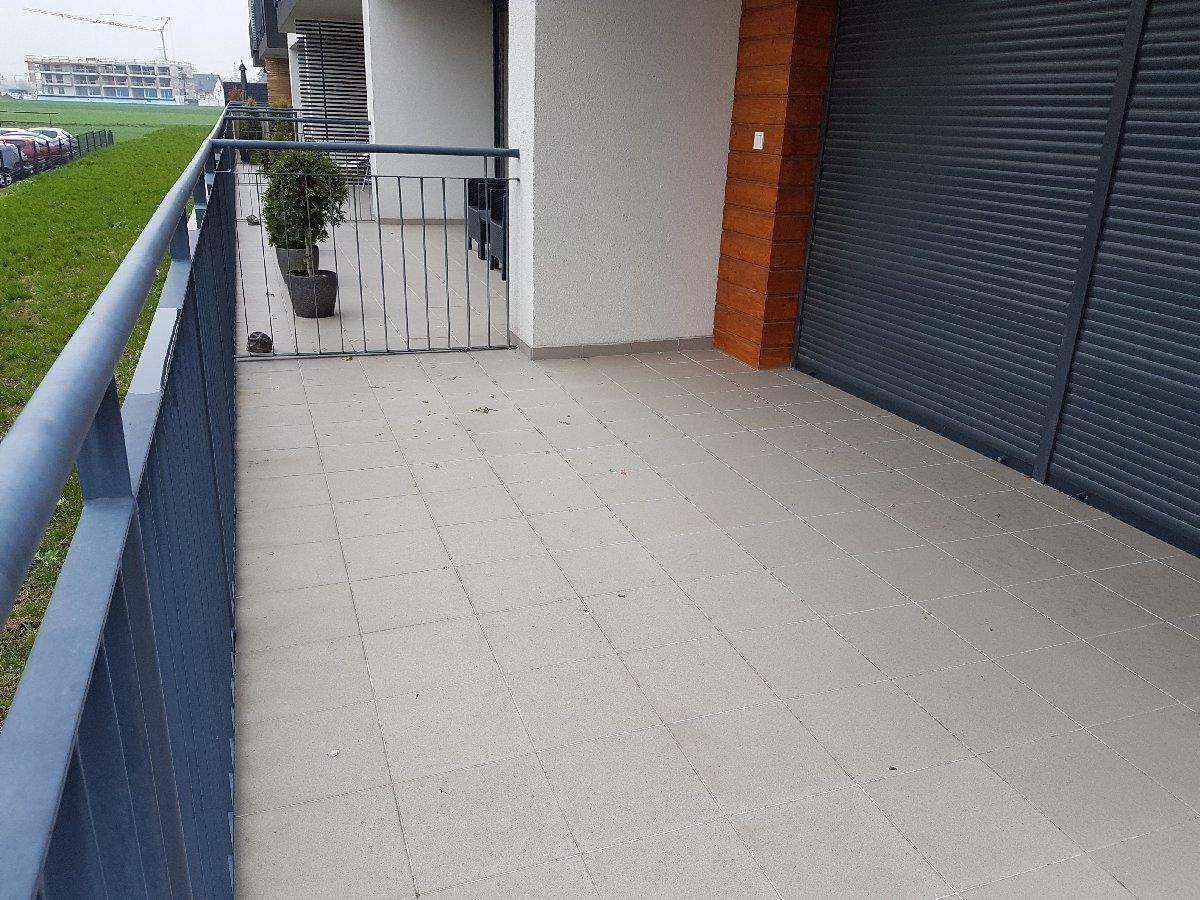 balkony-tarasy-loggie-251