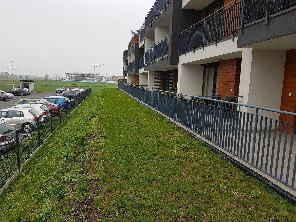 balkony-tarasy-loggie-252