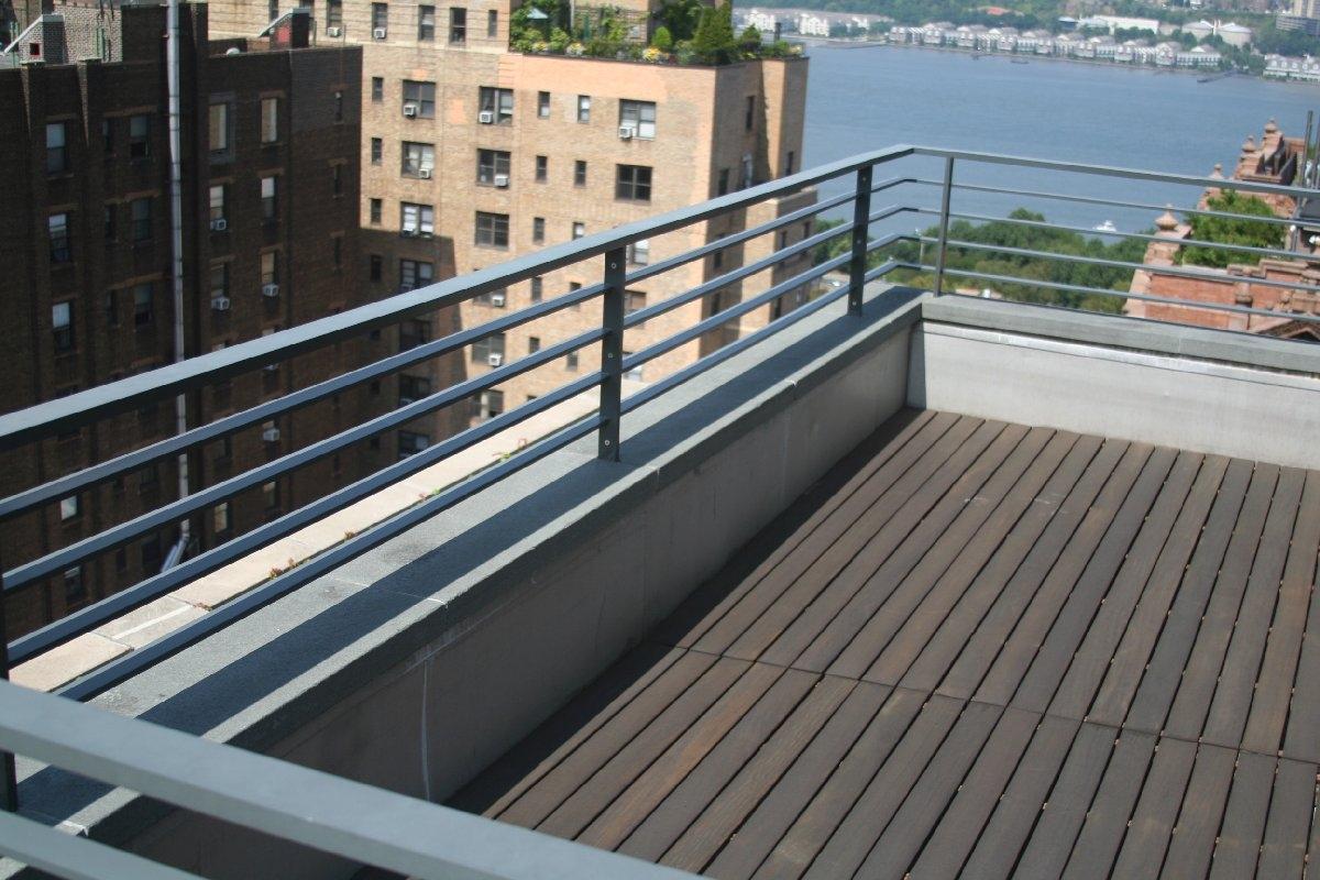 balkony-tarasy-loggie-4