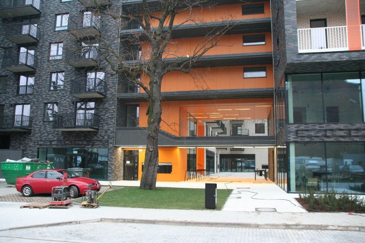 balkony-tarasy-loggie-44