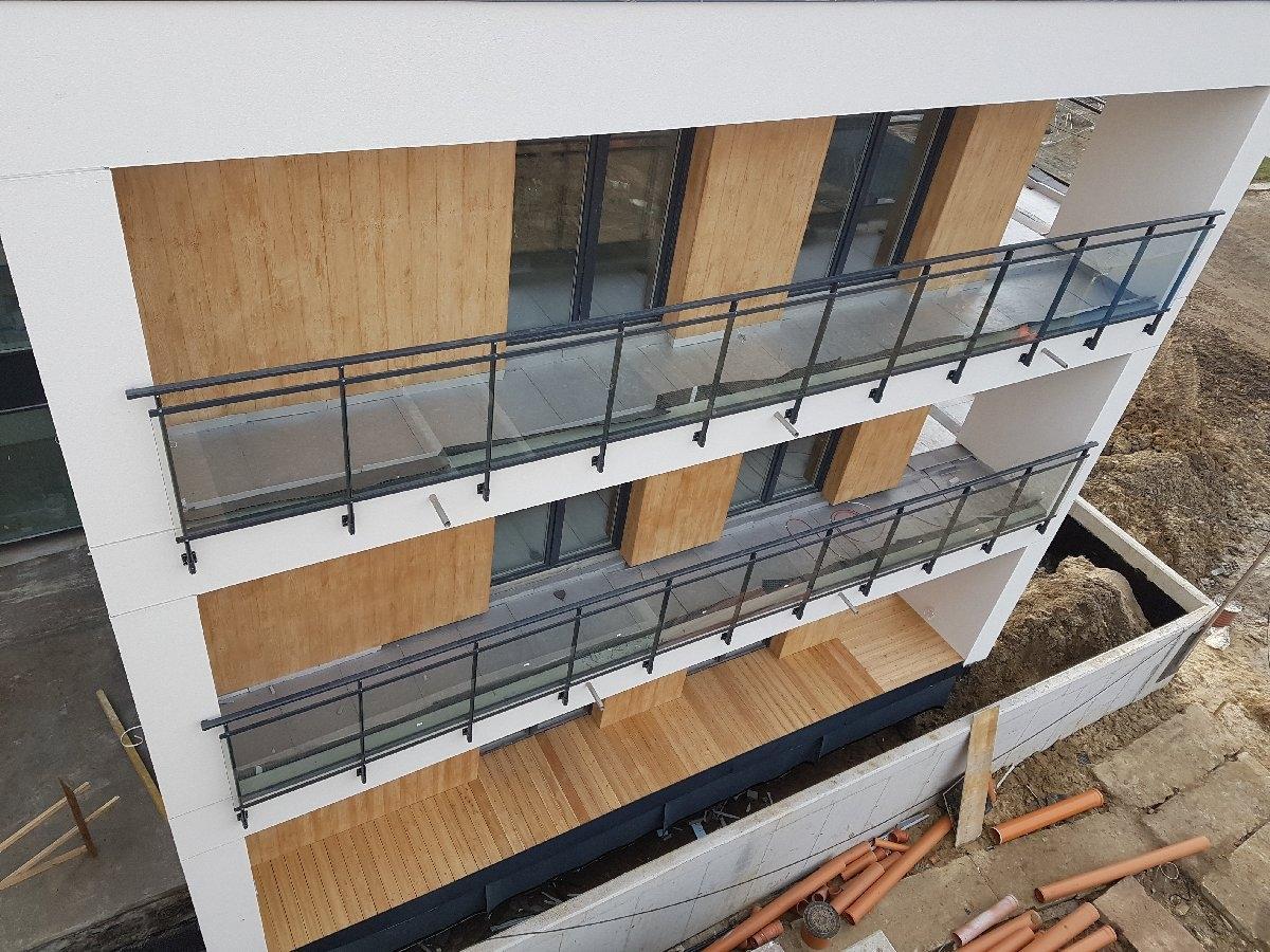 balkony-tarasy-loggie-45