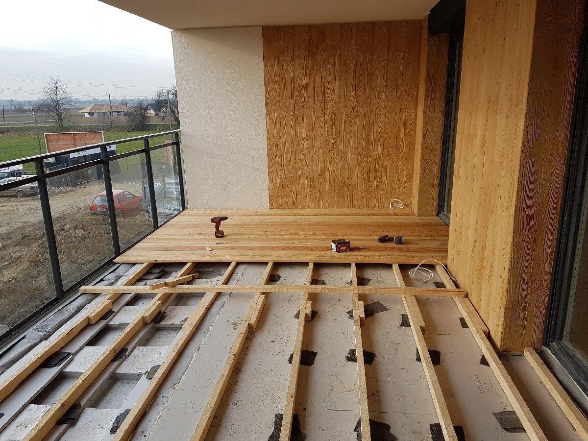 balkony-tarasy-loggie-47