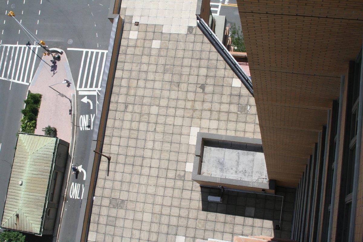 balkony-tarasy-loggie-5