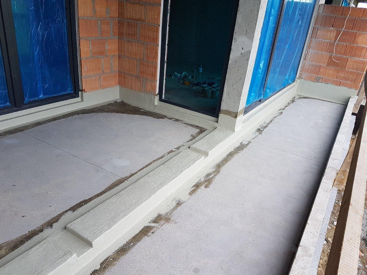 balkony-tarasy-loggie-55