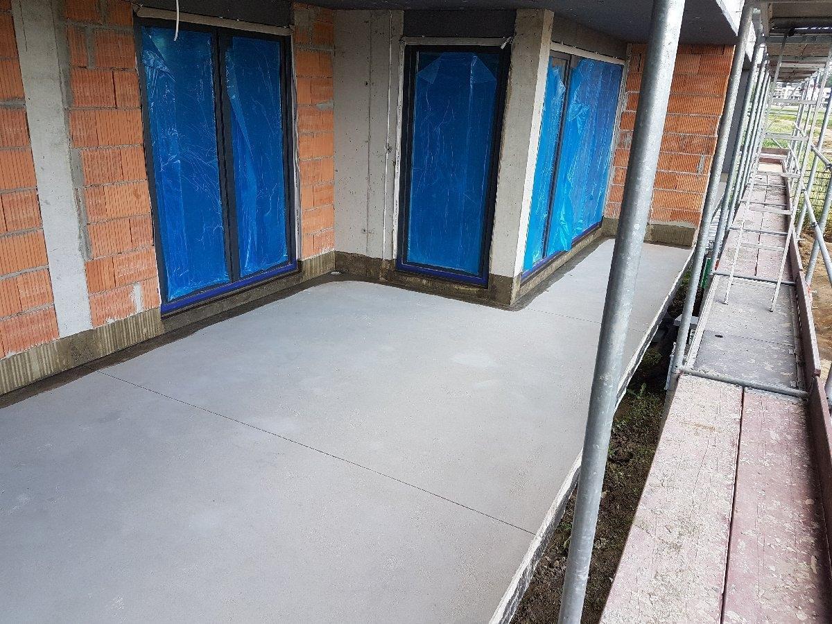 balkony-tarasy-loggie-56
