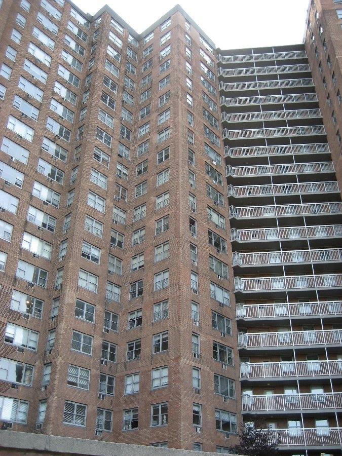 balkony-tarasy-loggie-63