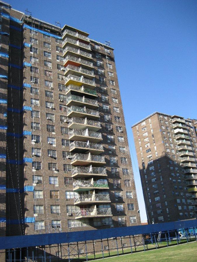 balkony-tarasy-loggie-64