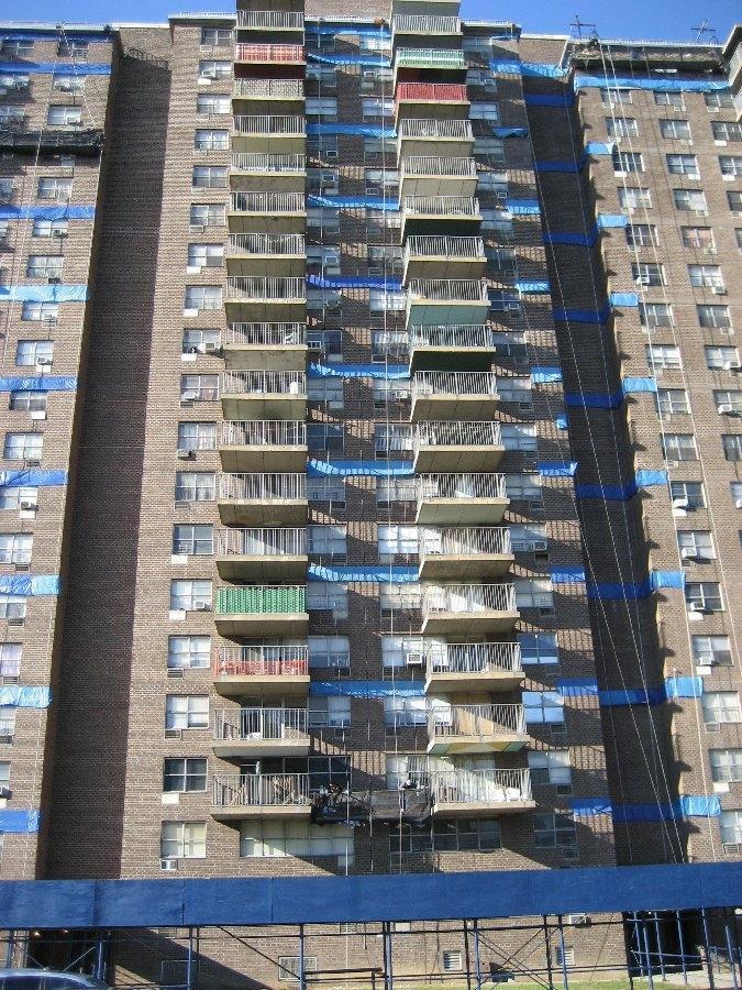 balkony-tarasy-loggie-65