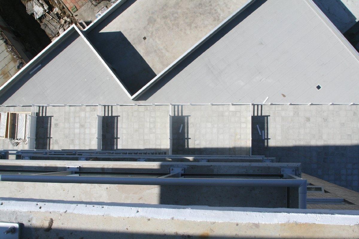 balkony-tarasy-loggie-71