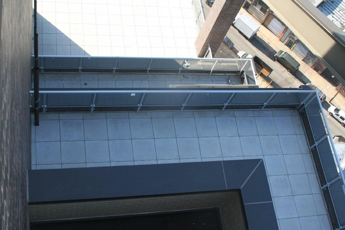 balkony-tarasy-loggie-72