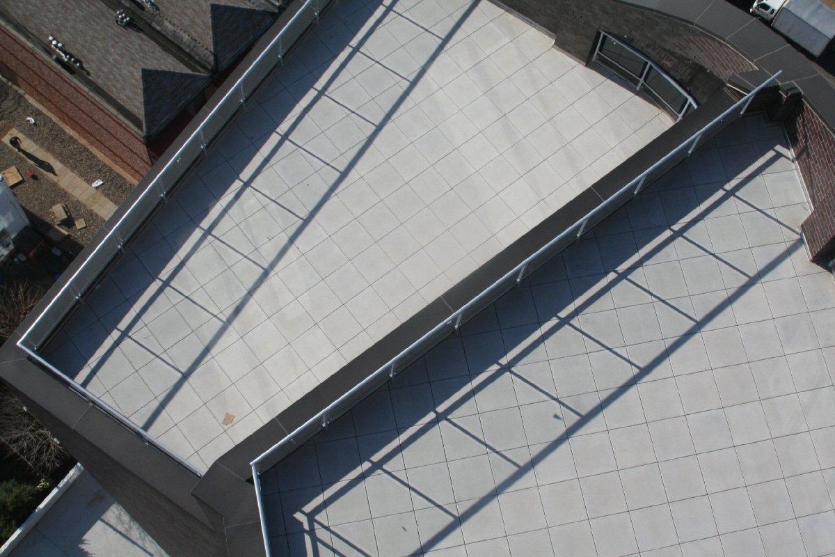 balkony-tarasy-loggie-74