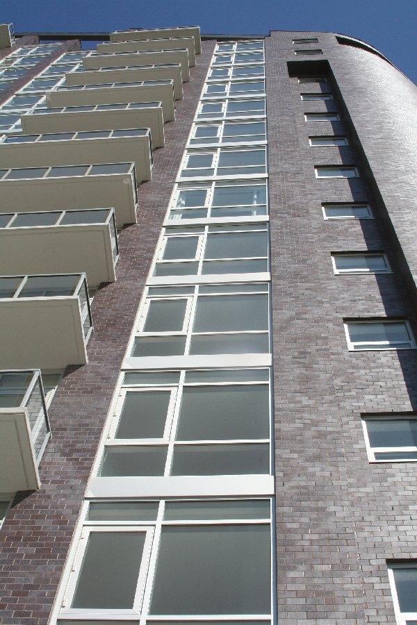 balkony-tarasy-loggie-75