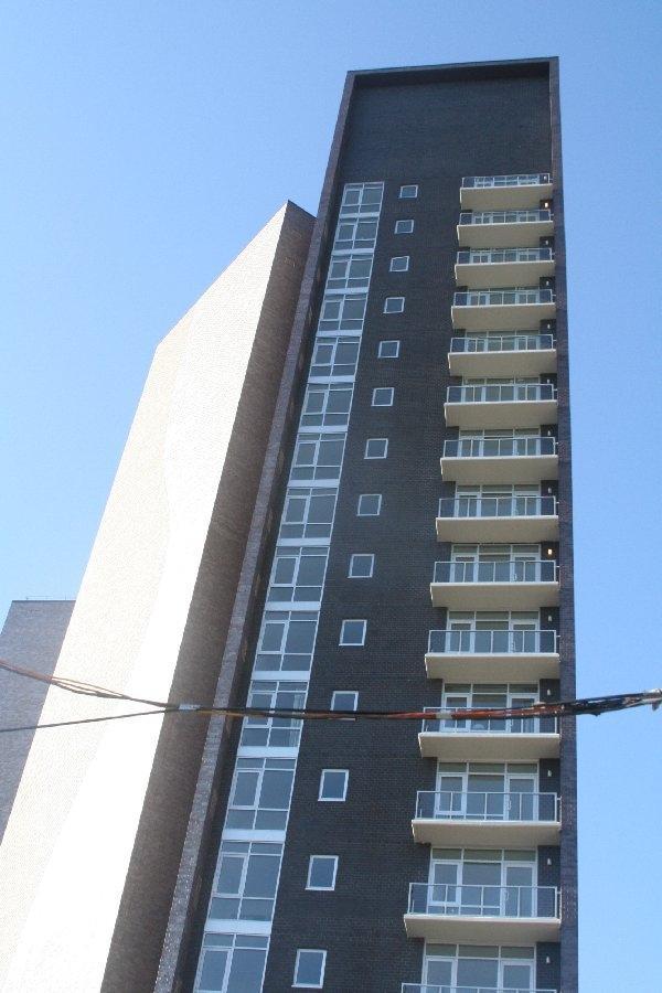balkony-tarasy-loggie-79