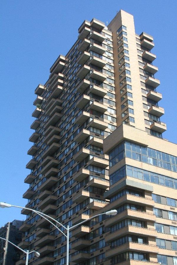balkony-tarasy-loggie-8
