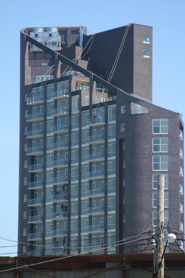 balkony-tarasy-loggie-80