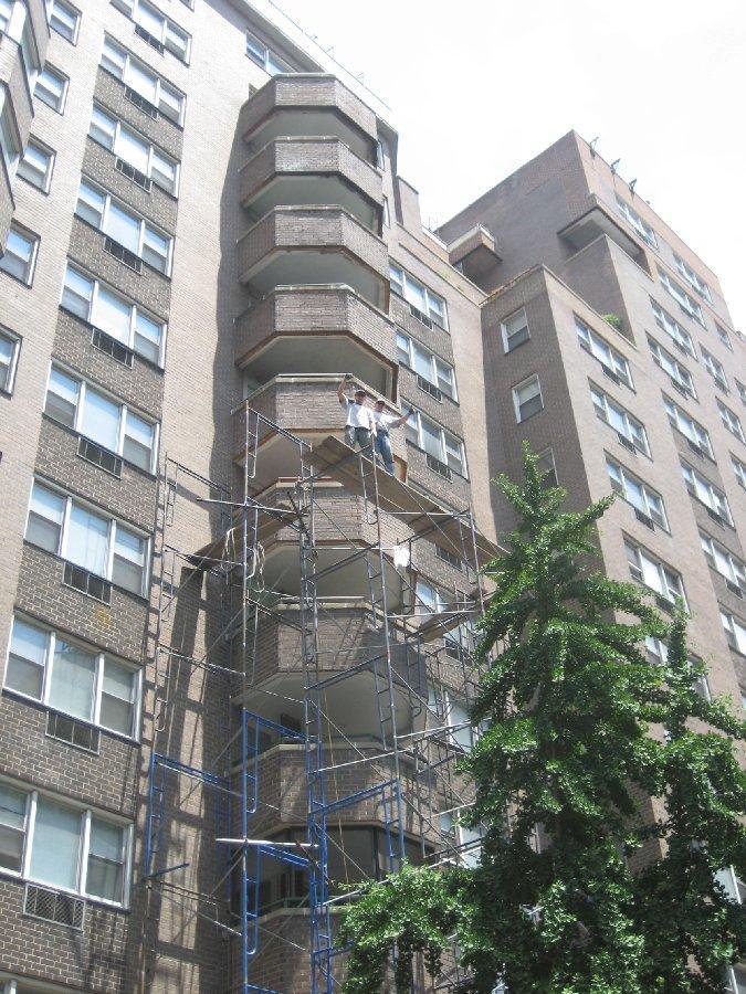 balkony-tarasy-loggie-86