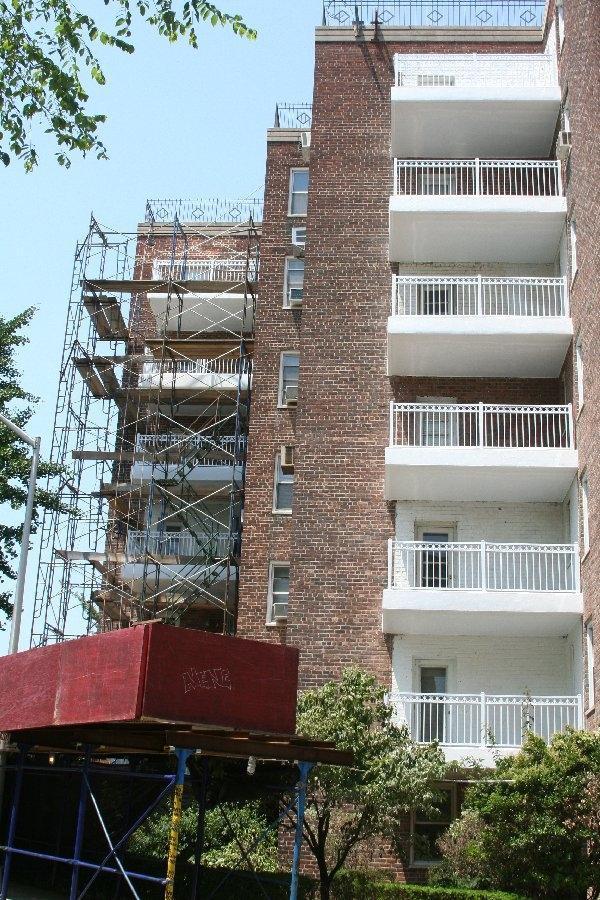 balkony-tarasy-loggie-87