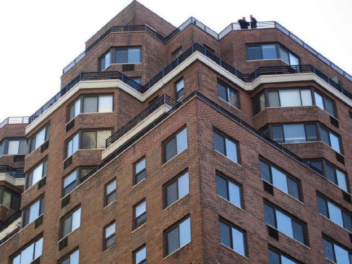 balkony-tarasy-loggie-94
