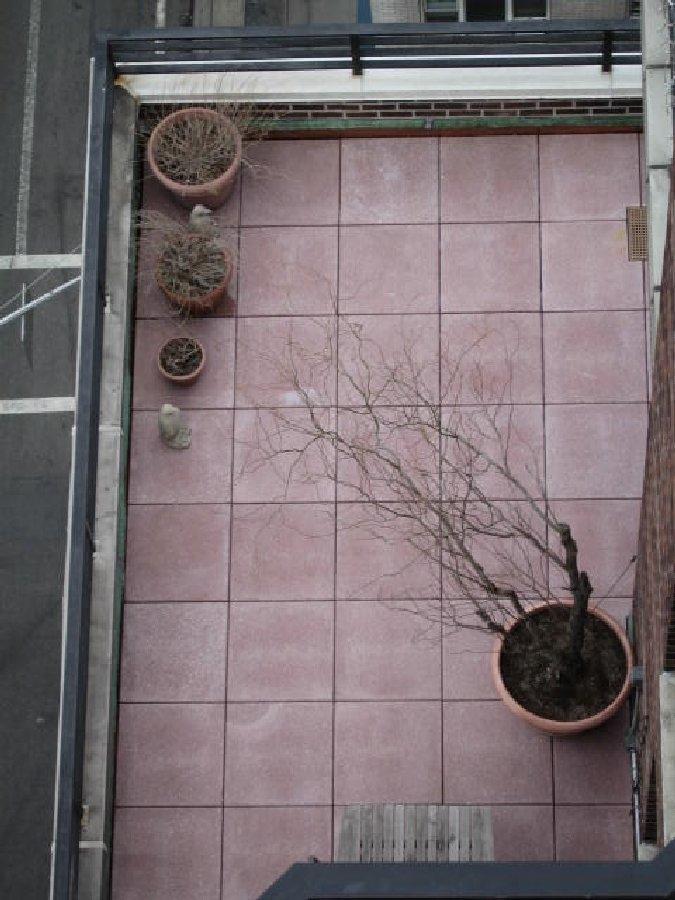 balkony-tarasy-loggie-96