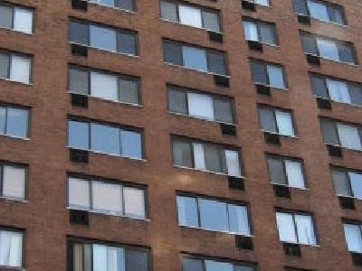balkony-tarasy-loggie-104