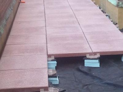 balkony-tarasy-loggie-106