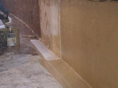balkony-tarasy-loggie-109