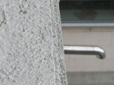 balkony-tarasy-loggie-133
