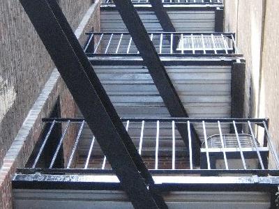 balkony-tarasy-loggie-143