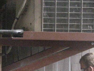 balkony-tarasy-loggie-147