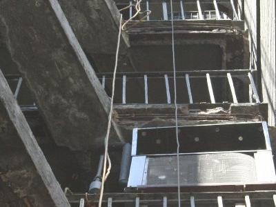 balkony-tarasy-loggie-149