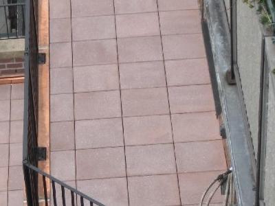 balkony-tarasy-loggie-150