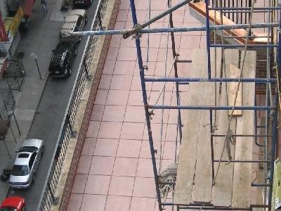 balkony-tarasy-loggie-153