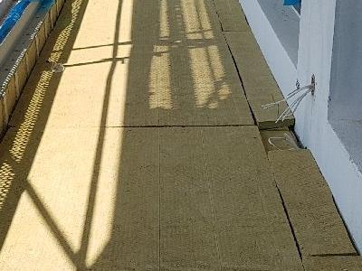 balkony-tarasy-loggie-168