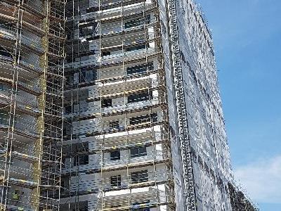 balkony-tarasy-loggie-170