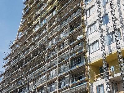 balkony-tarasy-loggie-172