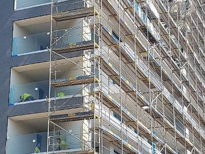 balkony-tarasy-loggie-173