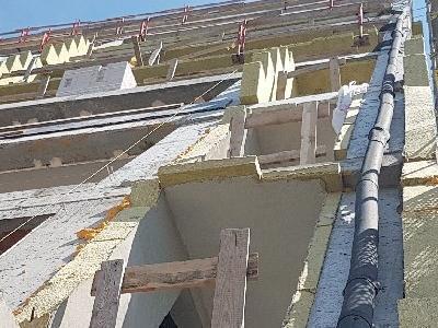 balkony-tarasy-loggie-175