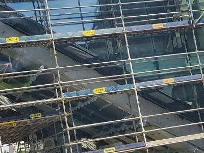 balkony-tarasy-loggie-176