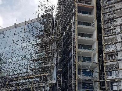 balkony-tarasy-loggie-177