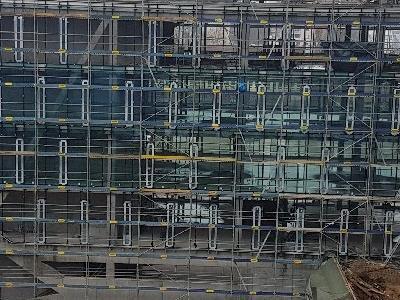 balkony-tarasy-loggie-178