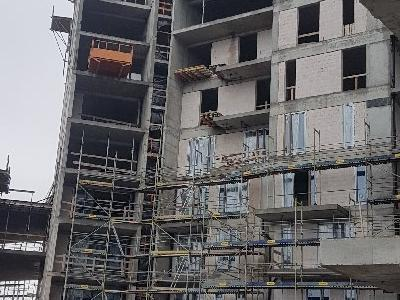 balkony-tarasy-loggie-180