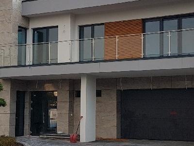 balkony-tarasy-loggie-181