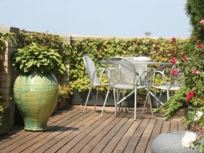 balkony-tarasy-loggie-2