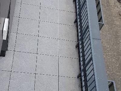 balkony-tarasy-loggie-202