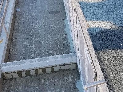 balkony-tarasy-loggie-208