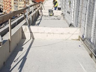 balkony-tarasy-loggie-210