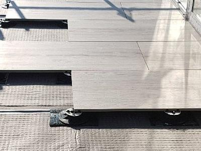 balkony-tarasy-loggie-218