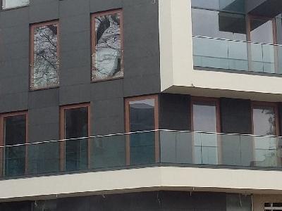 balkony-tarasy-loggie-22