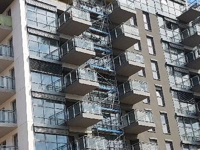 balkony-tarasy-loggie-227