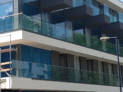 balkony-tarasy-loggie-23